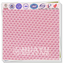 K002S,air mesh fabrics for chair