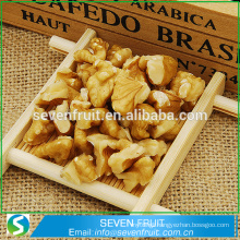 good taste snack Chinese wholesale walnut light halves