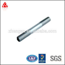 Custom stainless steel stud bolt