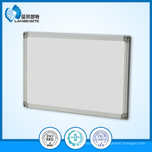 Lb-031 White Writing Board mit Marker Pen