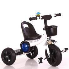2017ベストセールおもちゃの車、赤ちゃん三輪車