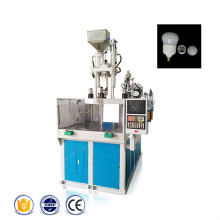 Automatic Plastic Rotary Disc Moulding Machine