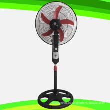 Ventilador de pie AC220V de 18 pulgadas (FT-40AC-5A)