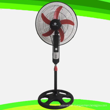 AC220V 18 Inches Stand Fan (FT-40AC-5A)