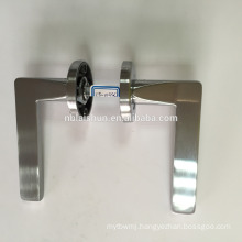 Top Quality Handle Part & Aluminum Die-Casting