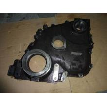 CUMMINS GEAR COVER 3418659