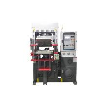 impressão por transferência de calor sílica de impressão de transferência térmica em cores