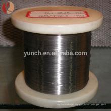 factory price titanium cutting wire popular in USA