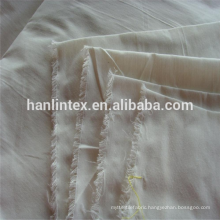 """Only for Grey or dyeing fabrics/Plain Weave Natural Grey Type and 58/60"""" Width Plain Fabric"""