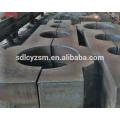 Металлический стальной резка