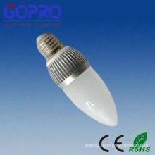3W E27 Led Bulb