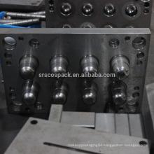 SRS plastic mould ,inside plastic mould ,mould for bottle and jar