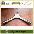 Hot Sale New Fashion China Product Silver Clothes Hanger