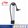 Alibaba wholesale bike pump mini/co2 bike pump/dual valve cycle pump