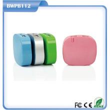 Billig 4400-5600mAh Dual USB Universal Reise-Ladegerät-Bwpb112