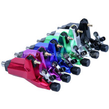 Beauty Swiss Rotary Tattoo Machine Cosmetic Tattoo Guns Supplies