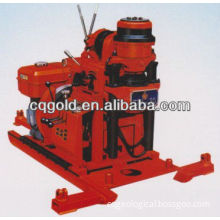 Shallow-hole Drilling Machine TPY-30 Exploration Drilling Rig