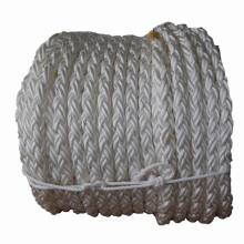 Leading Manufacturer for 3 Strand Polypropylene Rope XCLINE High Strength PP Rope export to Marshall Islands Manufacturer