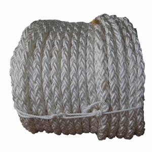 XCLINE High Strength PP Rope