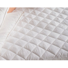 Mattress cover/mattress top from china supplier