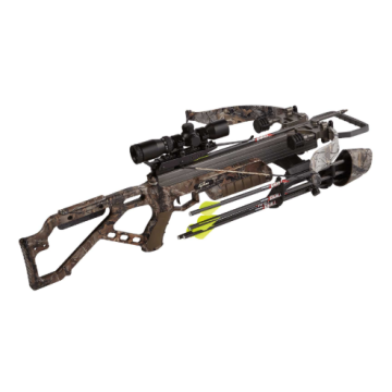 EXCALIBUR+-+MICRO+335+CROSSBOW