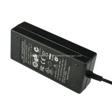 Adaptador de corriente 9V7.5A para luz LED