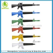 Arma de caneta novidade promocional preço baixo para venda