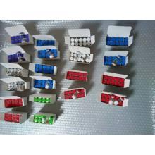 Rohstoff-Peptid-Pulver Bpc-157 für die Verringerung der Schmerz-Laborversorgung