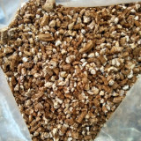expanded vermiculite for plants