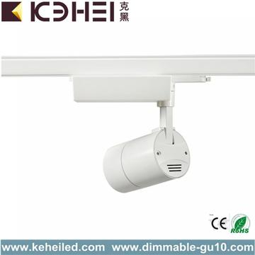High Power High CIR LED Lichterkette 36 °