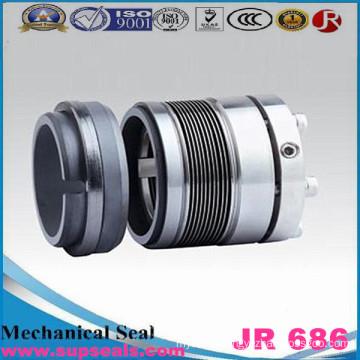 Mechanical Seal of John Crane 609