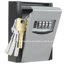 Combination Key Box Lock Key Case Lock (8278)