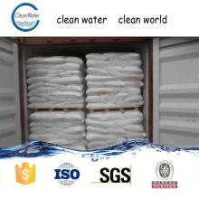 China Poly Aluminium Chloride(pac)30% water treatment chemicals alum