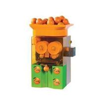 Lemon Juice Machine Maker Juicer Squeezer / Orange Juicer M