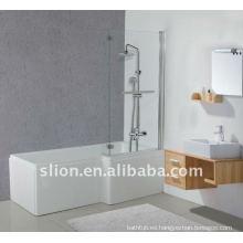 2014 bañeras y duchas con marca CE