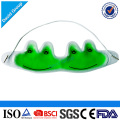 Small Moq Summer Cool Or Warm Gel Eye Mask