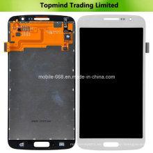 Pantalla LCD con digitalizador táctil para Samsung Galaxy Grand 2 G7105