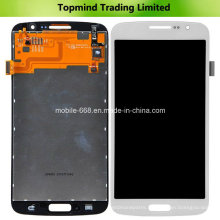 LCD Screen with Digitizer Touch for Samsung Galaxy Grand 2 G7105