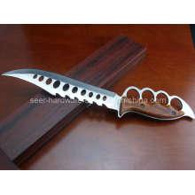 """Cuchillo de la selva de 14 """"(SE-106)"""
