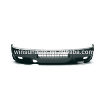 TRUCK BODY PARTS BUMPER WITH HOLE 500333907 IVECO DAILY S2000