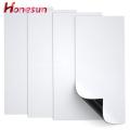PVC-Magnet Kühlschrank Gummi-Kühlschrankmagnet