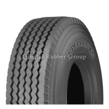 22.5 Truck Tire