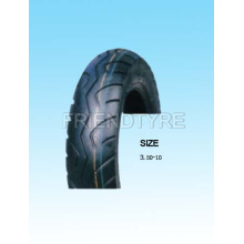 Motorcycle Tyres In Dubai