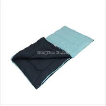 Конфеты Цвет 4 сезона спальный мешок, Детский спальный мешок
