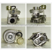 CT26 17201-74010 Turbocharger