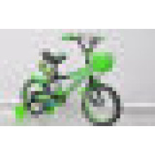 Bicicletas de China por mayor baratos niño bicicleta Sport Boys 18 16 14 12 pulgadas/de la bicicleta de los niños de 3 4 8 10 años edad niños bicicleta