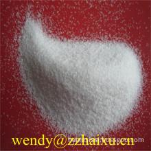White Corundum For Sand Blasting