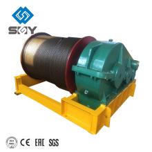 Bau-elektrische Winde / Hebemaschine für Verkauf