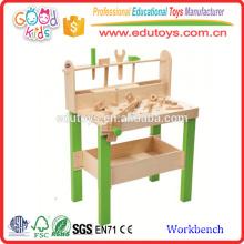 Little Carpenter Educational Set Boys Workshop Tool Toys for kids
