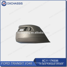 Echte Transit V348 Drehmomentabdeckung 6C11 17K936 ADM5AB